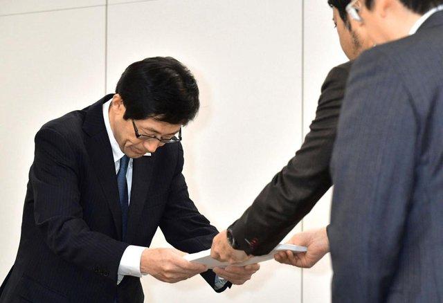 神戸 市 教育 委員 会