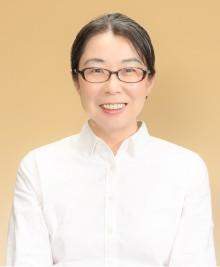 【恵泉】教員紹介 篠田真理子先生