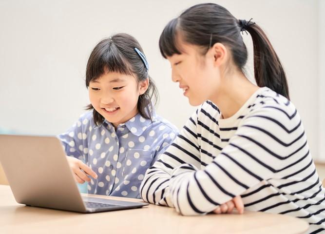 オンライン学習ツール、選び方と家庭学習法 おすすめは? 注意点は ...