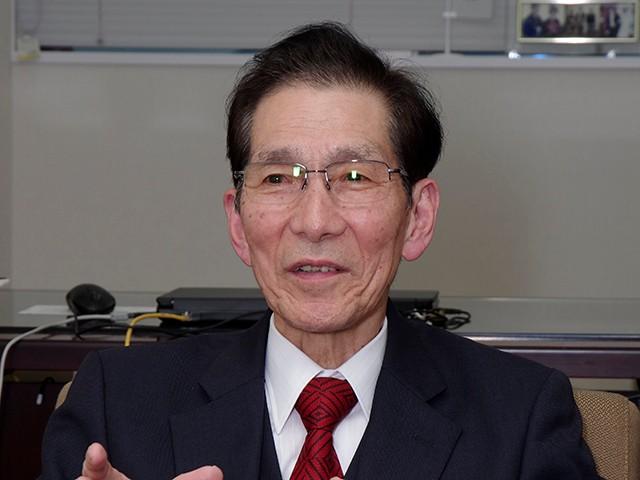 関西大学宮本名誉教授が推定 東京五輪の無観客開催による経済的損失