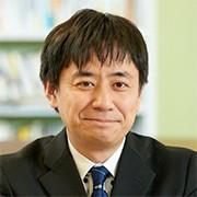 坂本昌彦さん