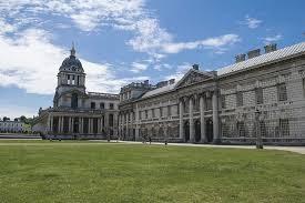 University College London 鐣欏銉儩銉笺儓