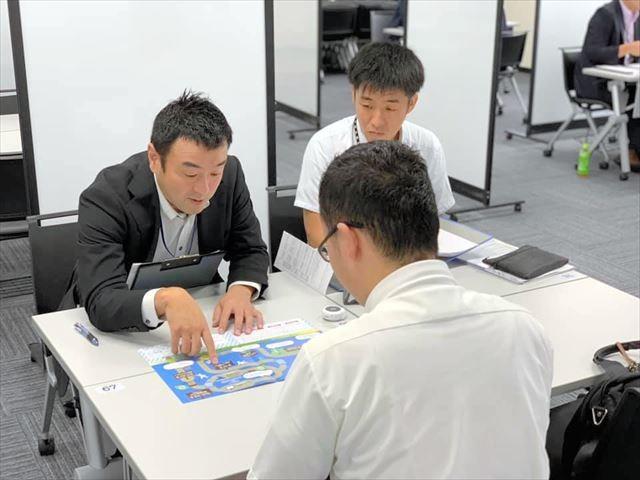 大学 出願 産業 九州