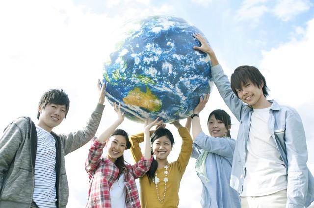 ~2022年以降に留学を考えている方へ~ 海外トップ大進学説明会